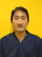 Fujiwara2011_018_trim_4