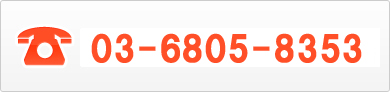 Phone6805